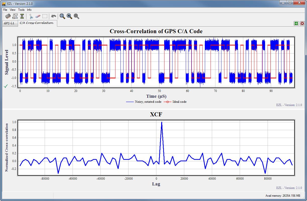 cross_correlation_signal_processing