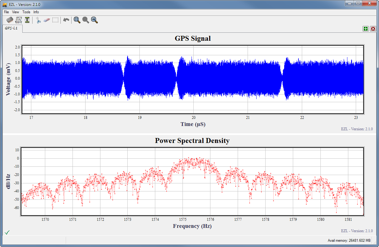 fft_signal_processing